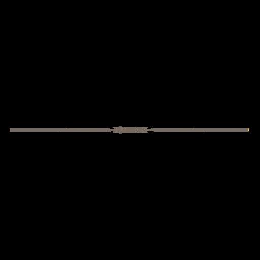 png-divider-lines-tiny-edge-line-decorative-divider-png-512